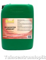 Ferro PK Booster Naturel 10 ltr