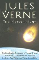 The Meteor Hunt