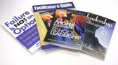 Michael Fullan'S Leadership Pack
