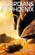 Guardians of the Phoenix