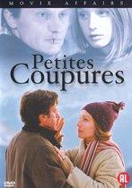 Petites Coupures (dvd)