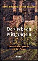 De vloek van Wittgenstein