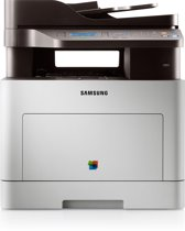 Samsung multifunctionals CLX-6260FD 4-in-1 Multifunction kleurenlaserprinter