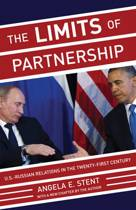 The Limits of Partnership
