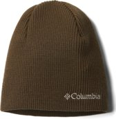 Columbia Whirlibird Watch Cap Beanie Muts - Olive Green - Olive Green - One size