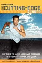 Runner's World The Cutting-Edge Runner