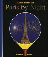 Let's Look At Paris By Night