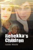 Rebekka's Children