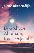 De God van Abraham, Isaak en Jakob