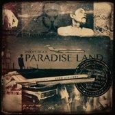 Paradise Land