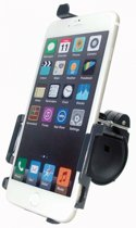 Haicom Apple iPhone 6/6s Fietshouder - BI-350