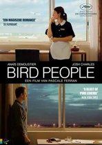Bird People (dvd)