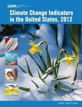 Climate Change Indicators in the United States, 2012 (Second Edition)