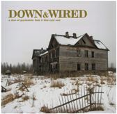 Best Of Down & Wired 1