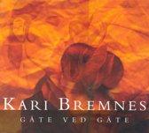 Gate Ved Gate