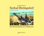Seebad Heringsdorf