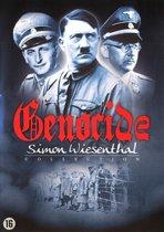 Simon Wiesenthal - Genocide (dvd)