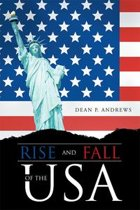 Rise and Fall of the Usa
