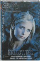 Buffy the Vampire Slayer: Halloween