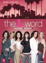 The L Word - Seizoen 1