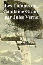 Les Enfants du Capitaine Grant (in the original French)