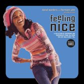 Feeling Nice, Vol. 3