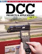 DCC Projects & Applications V4
