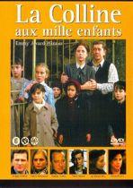 La Colline Aux Mille Enfants (dvd)