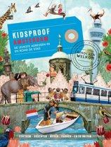 Kidsproof Amsterdam