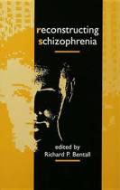 Reconstructing Schizophrenia