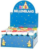 Bumba Bellenblaas 60ml