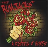A Fistful Of Roses