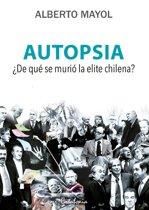 Autopsia. ¿De qué murio la elite?