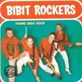 Bibit Rockers - Young Indo Rock