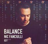 Balance 21