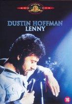 Movie - Lenny