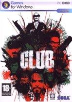 The Club - Windows