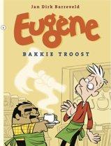 Eugene 6/ Bakkie troost