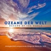 Ozeane Der Welt/Oceans Of The World