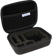 Brofish Case Small GoPro Edition - Zwart