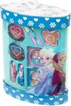 Disney Frozen -  -