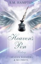 Heaven's Pen
