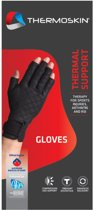 Thermal Compression Gloves M