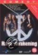 Rude Awakening (dvd)