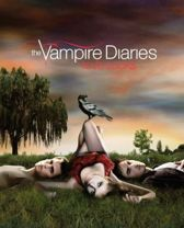 The Vampire Diaries - Seizoen 1