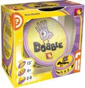 Dobble - Kaartspel