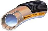 Continental Giro - Tube - Maat: 22-622 / 700 x 22