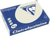 Clairefontaine Trophée A4