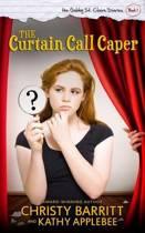 The Curtain Call Caper