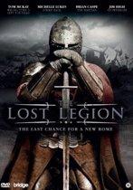 The Lost Legion (dvd)